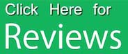Reviews button