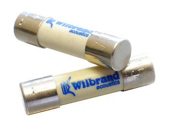 Wilbrand Fuse 2
